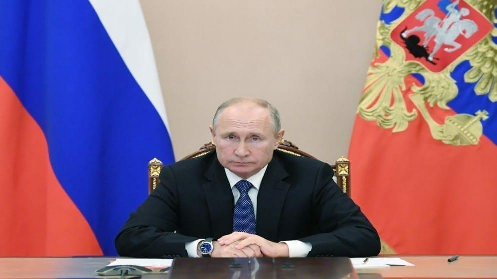 بوتين مرض الشلل الرعاش