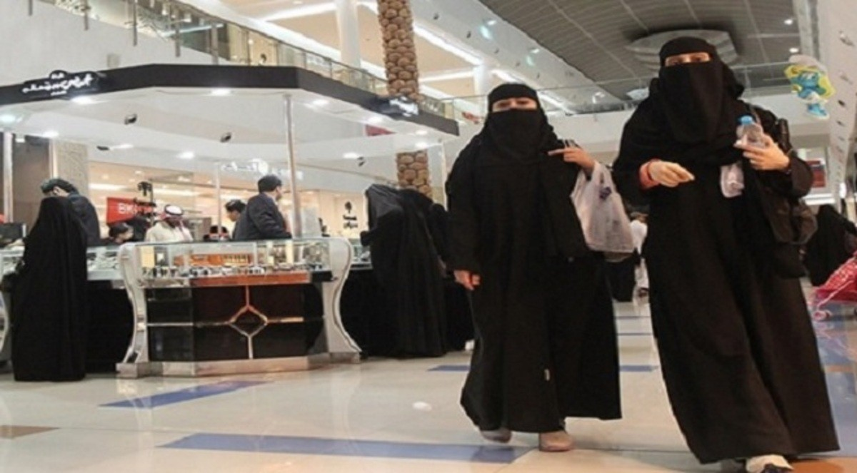 تحرش وافد مصري متحرش يتحرش