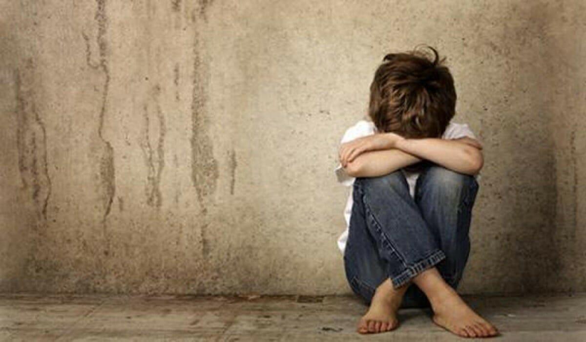 تعنيف الأطفال-كويتية رفضت استلام ابنتها