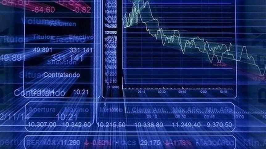 خطة التوازن المالي