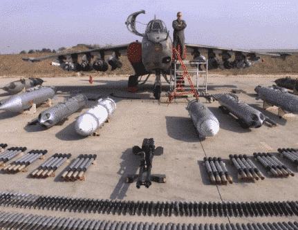 صفقة سلاح أمريكية