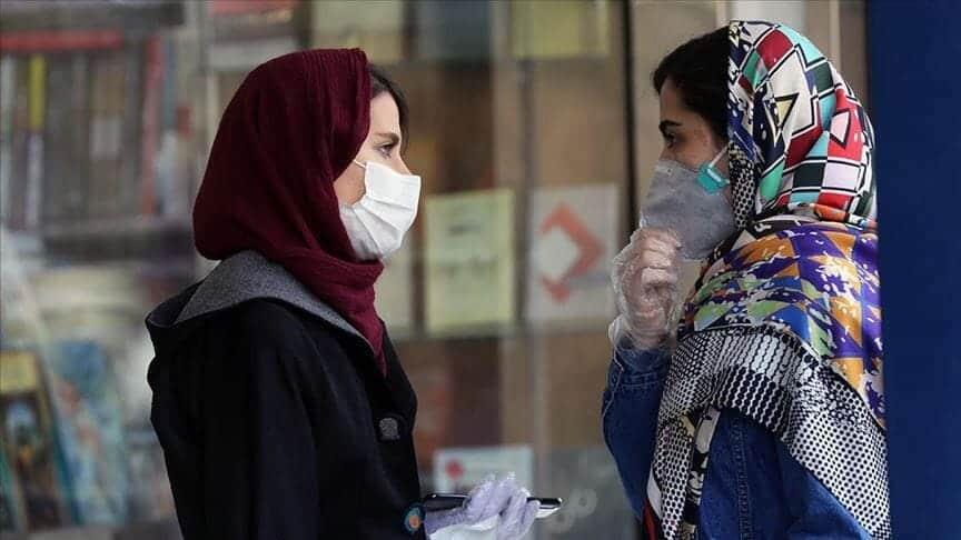 كورونا في سلطنة عمان فيروس سبوتنيك-V