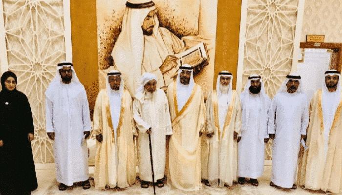 مجلس الإمارات للإفتاء الشرعي