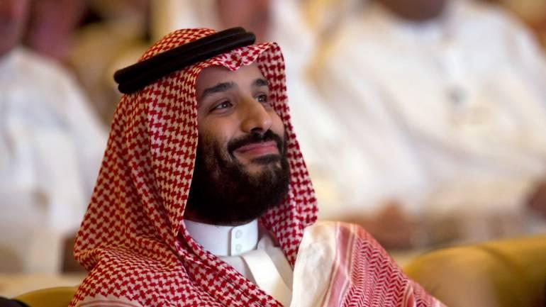 صحيفة فرنسية تكشف: محمد بن سلمان الخاسر الأكبر من خسارة ترامب الانتخابات لهذه الأسباب