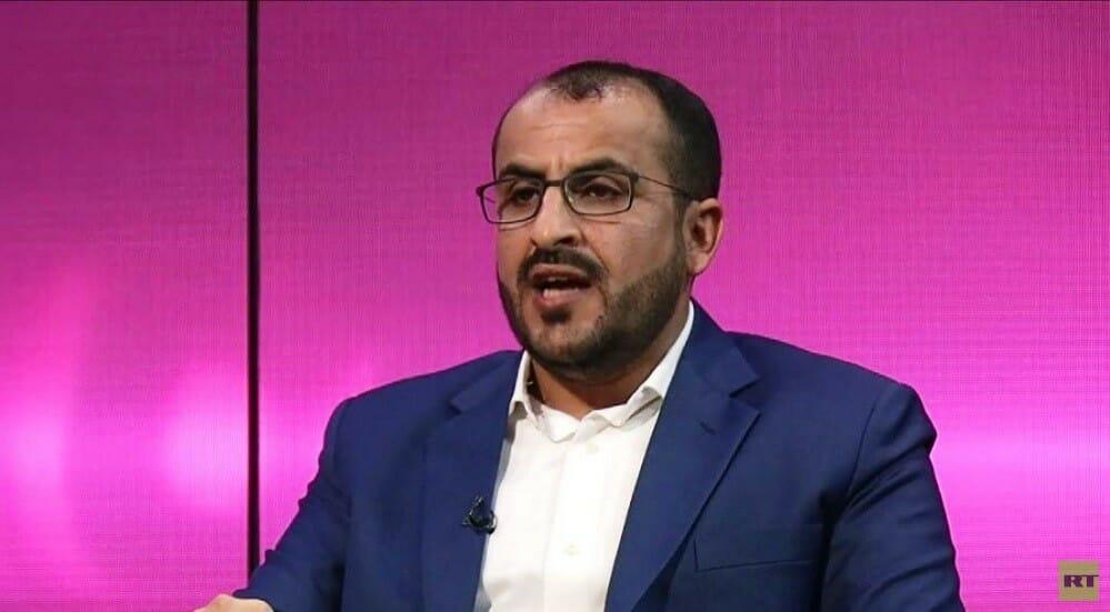"""متحدث الحوثيين يُربك ولي العهد السعودي محمد بن سلمان بتصريح مفاجئ وأمامه """"خيار واحد"""""""