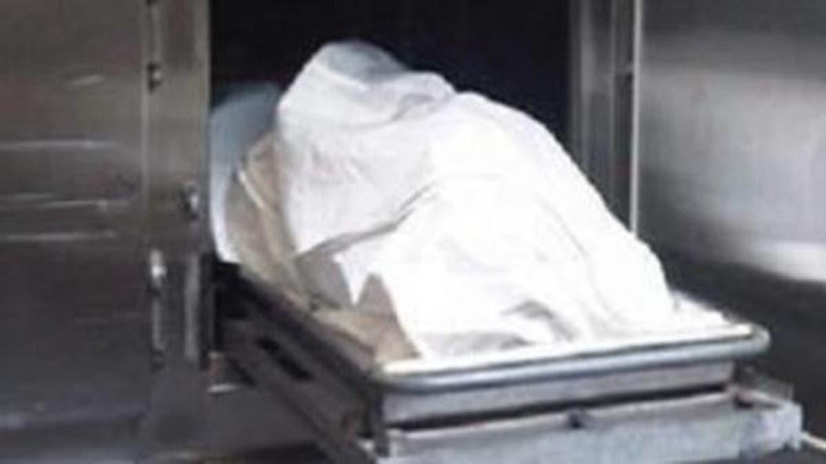 مصري يقتل زوجته