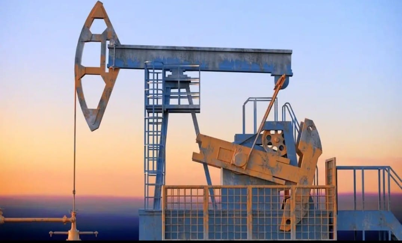 مصفاة نفط أسعار نفط عمان