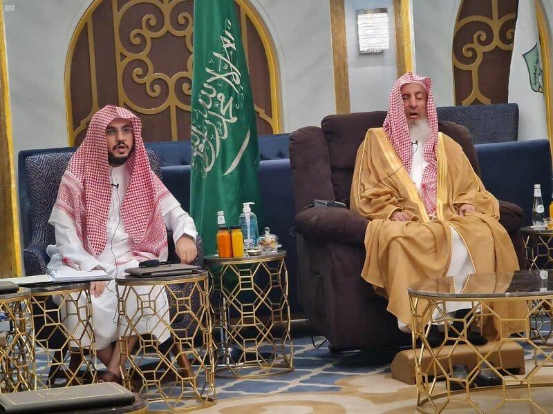 هيئة كبار علماء السعودية تشن هجوم على جماعة الإخوان المسلمين