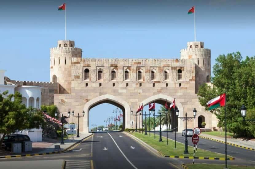سلطنة عُمان تعلن السماح بهذا الأمر بعدما كان محظورا أيام السلطان الراحل قابوس بن سعيد