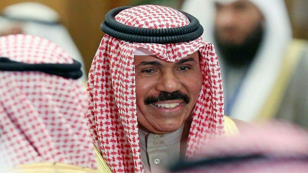 حدث كبير تستعد له الكويت.. سياسي كويتي بارز يكشف ما يجري وعدم دعوة البحرين
