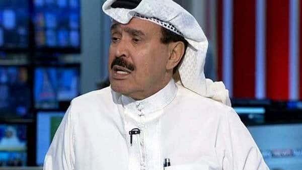 محكمة كويتية تؤدب أحمد الجارالله بهذا الحكم لإحراج الدولة وتعريضه علاقات الكويت الدبلوماسية للخطر