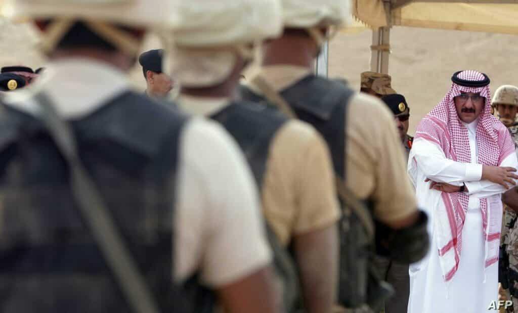 اعدام معلم عراقي