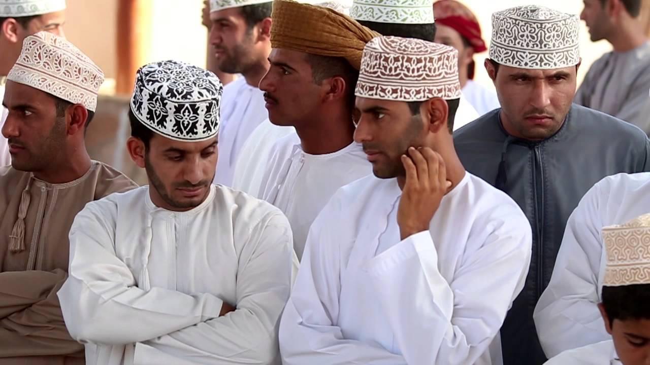 الحكومة العُمانية تعلن عن مبادرة إعادة توجيه دعم الكهرباء والمياه