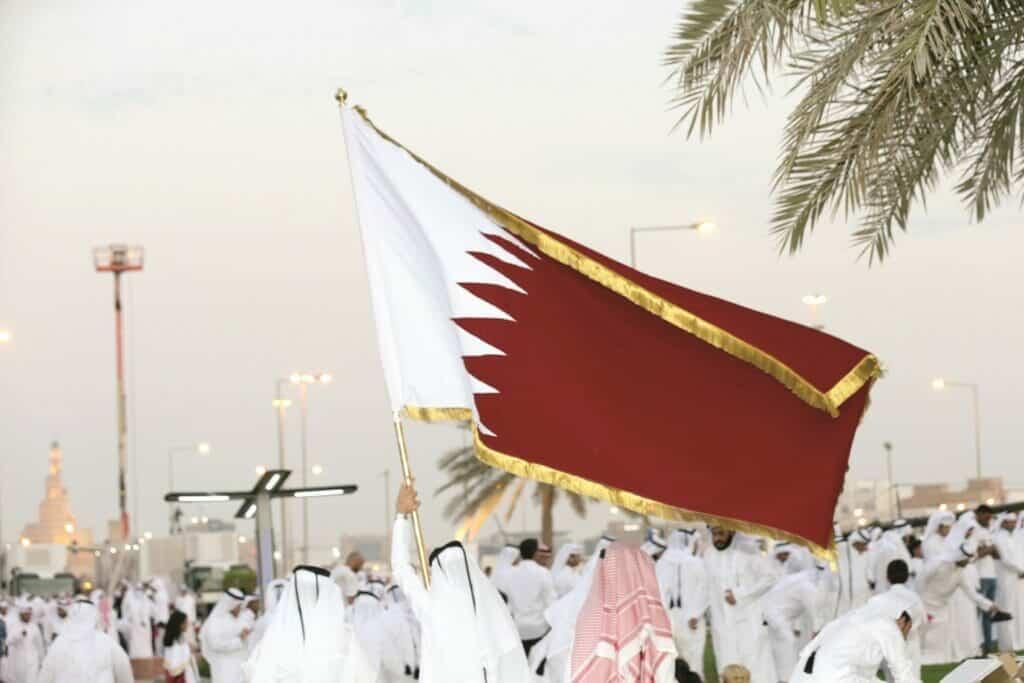 ابن سلمان لن يخرج عن أوامر الشيطان.. سعد الفقيه يكشف أسرار المصالحة الخليجية وخيزرانة قطر