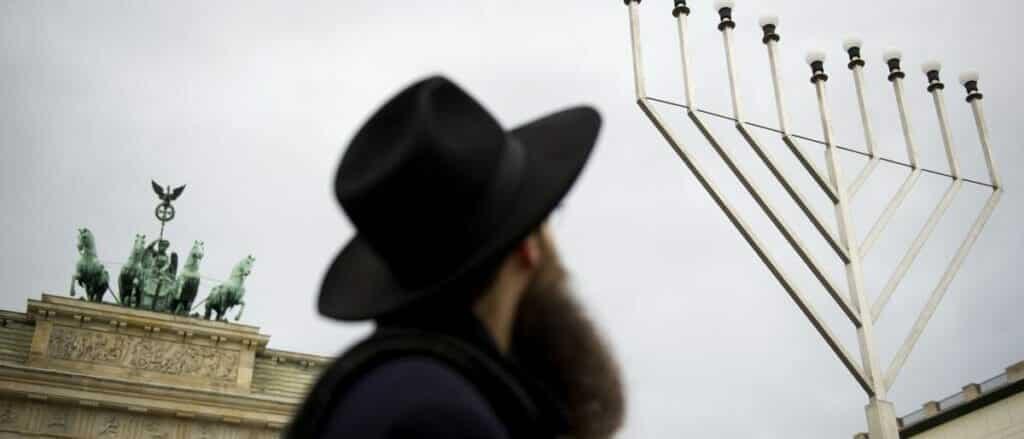 اليهود في الإمارات