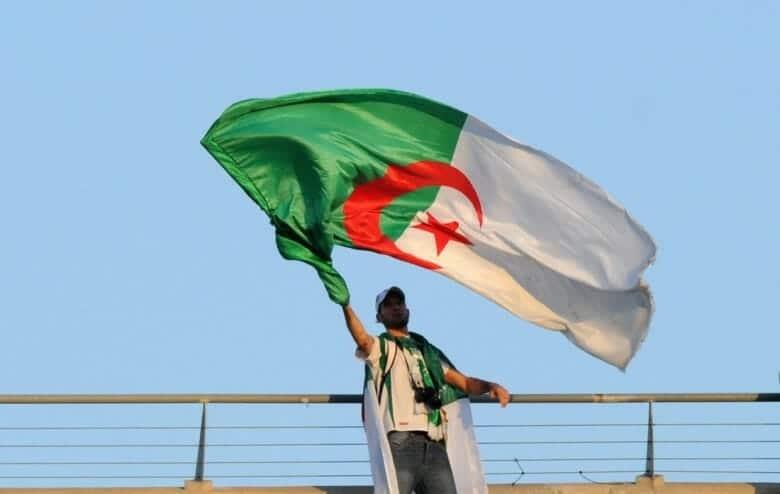 تحذير من تعرض الجزائر لمؤامرات على خلفية رفضها التطبيع