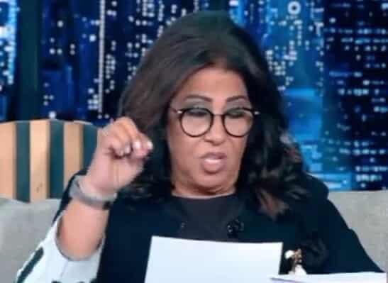 توقعات ليلى عبداللطيف عام 2021