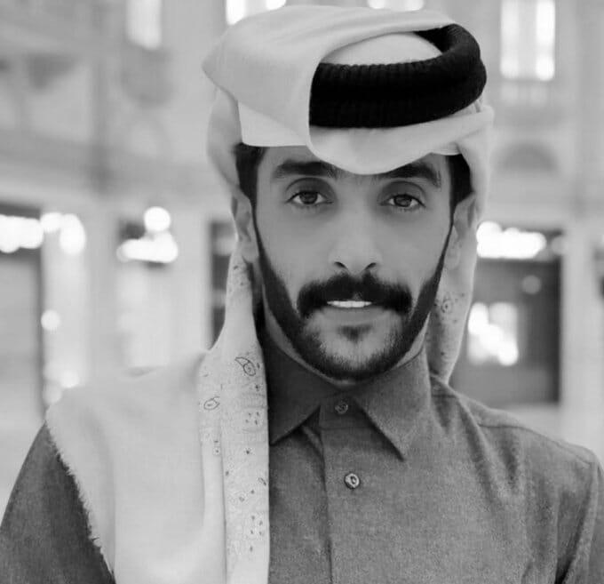 جابر آل سعود