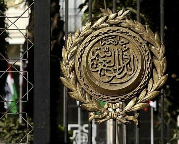 الدول العربية توقعات 2021