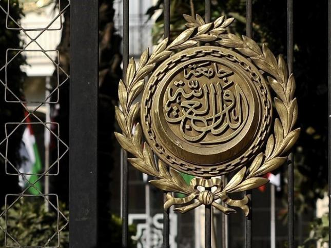 العالم العربي يدخل بوابة 2021 بأزمات ونزاعات جديدة وهذا ما سيحدث في هذه الدول