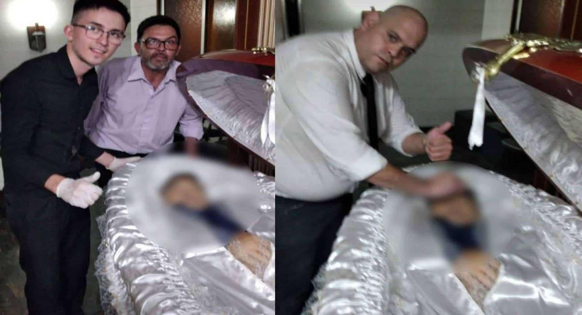 اتجاه في الأرجنتين لاستخراج جثة الأسطورة مرادونا بعد شهر من دفنه.. ماذا يحدث في قبره؟