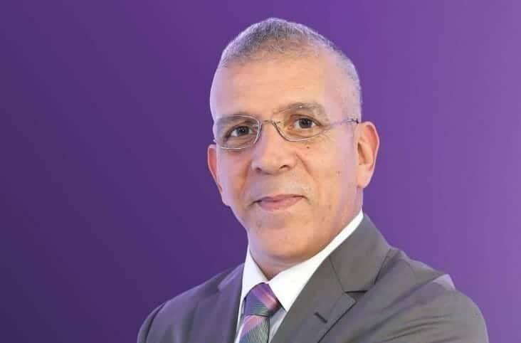 حفيظ دراجي يرفض التطبيع بين المغرب و اسرائيل