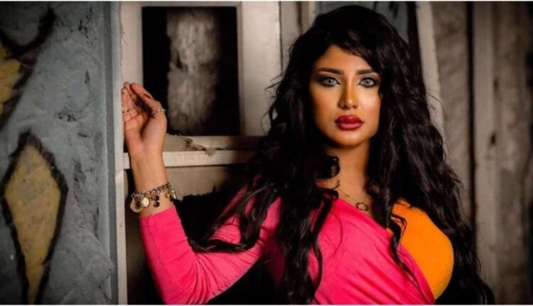 سارة الكندري