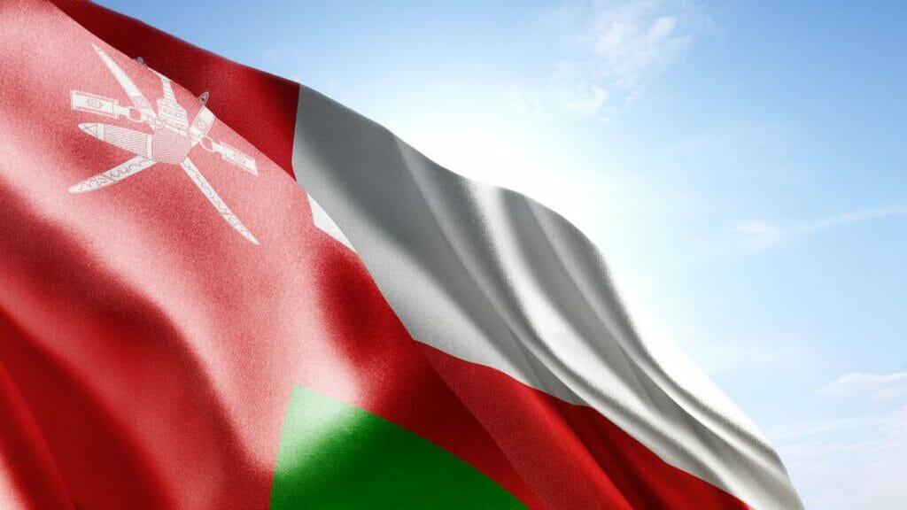 """بشريات المصالحة.. """"شاهد"""" مسقط عاصمة السلام وفيديو يؤكد أن الحل دائما في سلطنة عمان """"الحكيمة"""""""