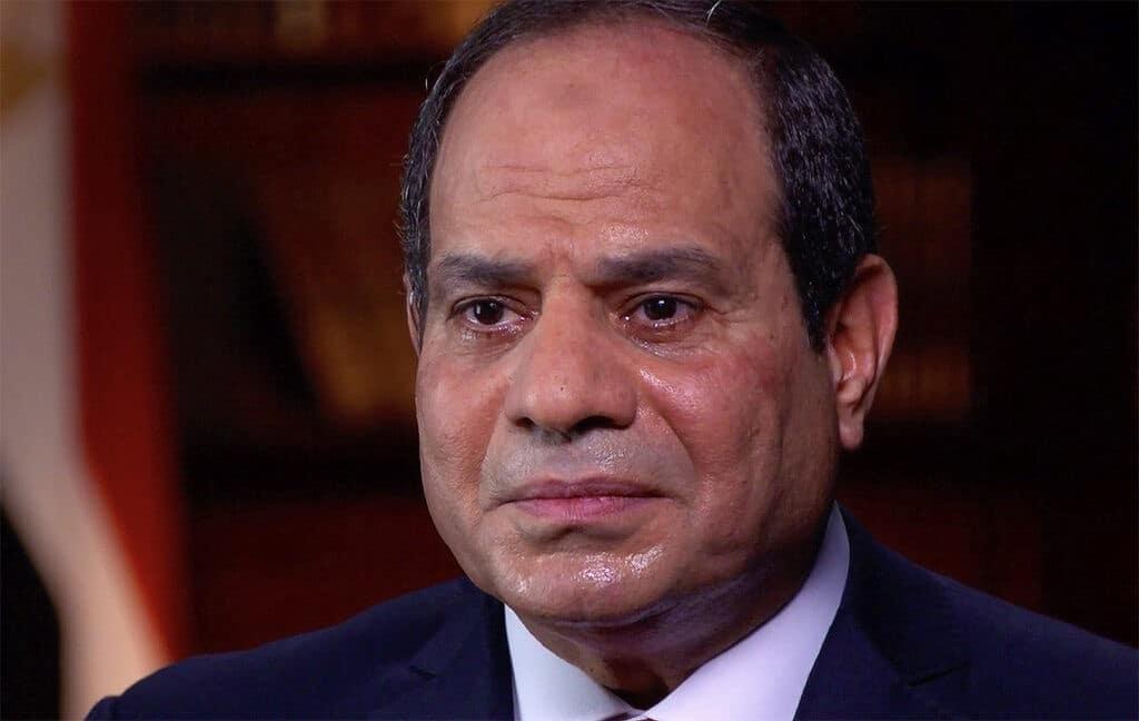 مصيبة جديدة تحل على رأس السيسي.. محام دولي يكشف عن قرار سيحرم مصر من أي منصب دولي