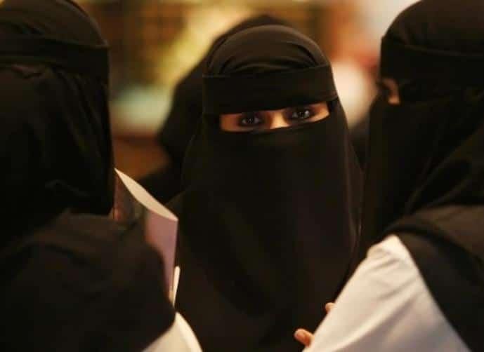 فتيات كويتيات-شقيقتان كويتيتان
