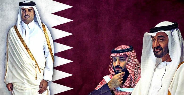 محلل عماني يرى أن نهاية الأزمة الخليجية لن يكون نهاية ملفات الخلافات الخليجية الداخلية