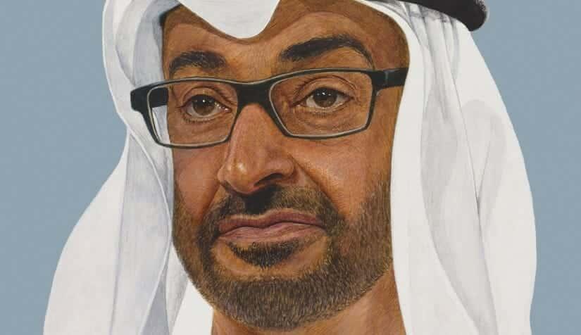 """""""شاهد"""" هكذا تتحرك آلة الإمارات الإعلامية لنسف المصالحة ومعاودة استعداء قطر.. هل ينجح ابن زايد؟"""