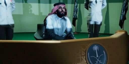 ابن سلمان يرتعد من بايدن.. هكذا ستتغير السياسة السعودية وسينتهي حصار قطر وباقي الملفات