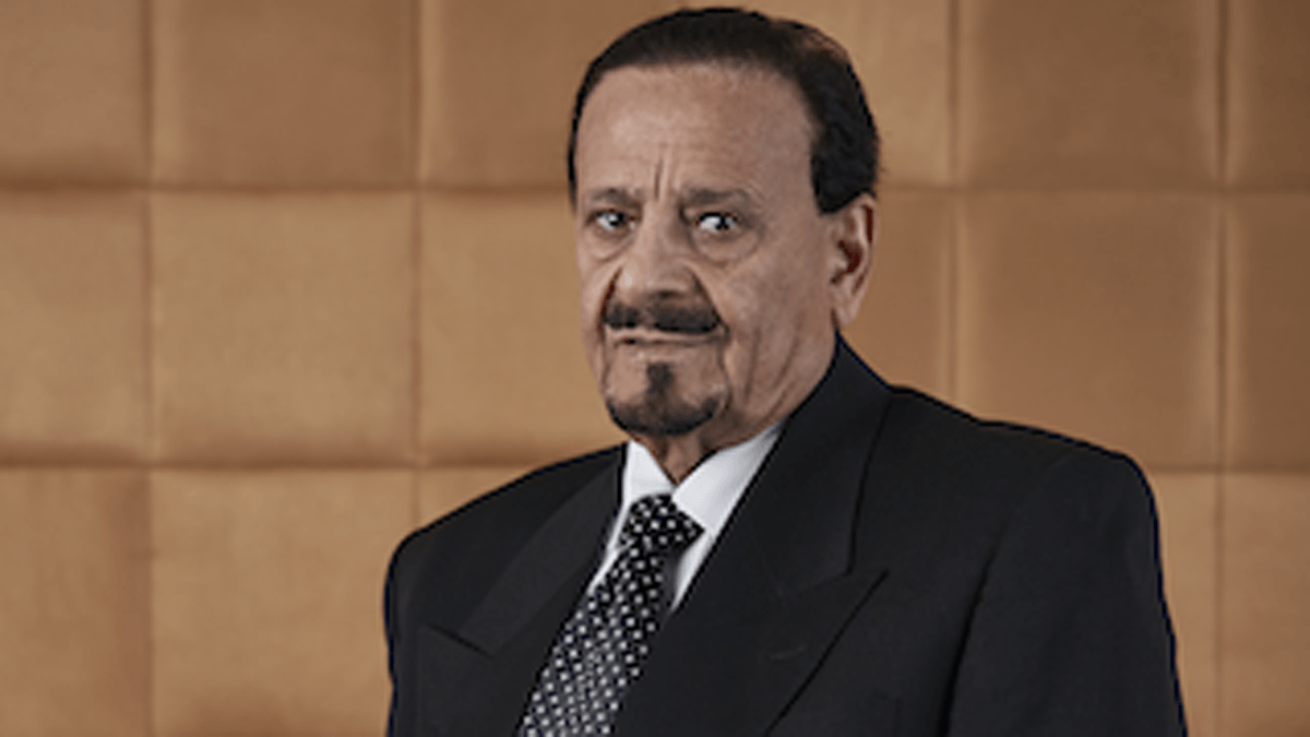 محمد بن عبد الله بن محمد الدغيم عذو مجلس ادارة شركة جهينة