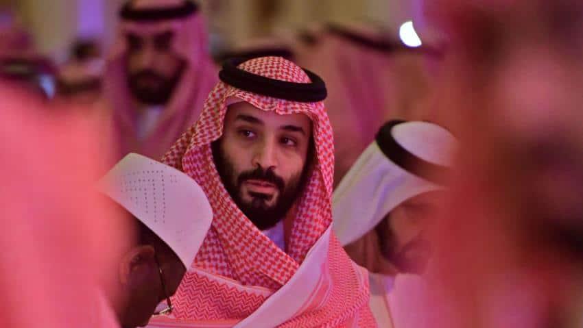 """مدير سابق لـ""""CIA"""" يفضح المذعور محمد بن سلمان ويكشف لماذا أصرّ على لقاء نتنياهو في السعودية!"""
