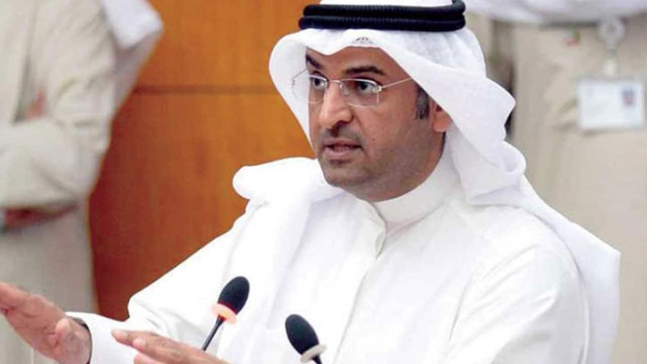 """""""الحجرف زعلان"""".. محاولة بحرينية لضرب المصالحة بتوجيه إماراتي قوبلت برفض وغضب كويتي"""