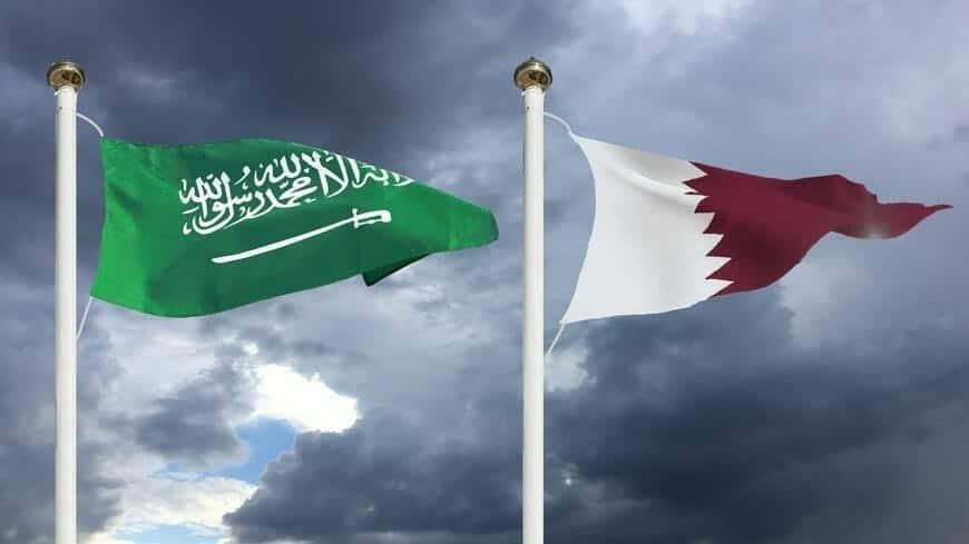 وزير الخارجية الكويتي يكشف عن مباحثات مثمرة لتحقيق المصالحة الخليجية