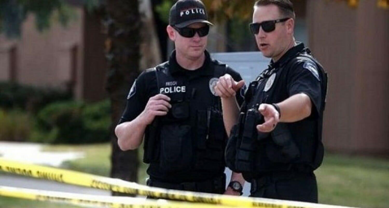 4 مراهقات يوثقن جريمتهن البشعة في بث مباشر