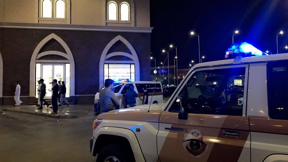 مقتل نوف السويط بظروف غامضة على يد زوجها في السعودية يثير ضجة