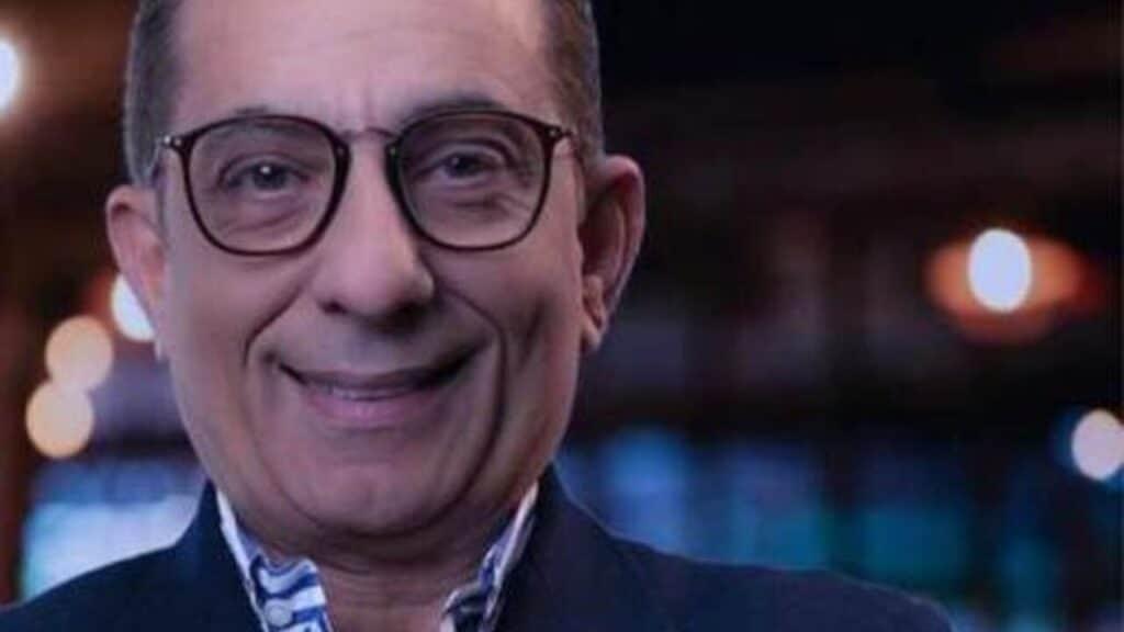 عباس أبو الحسن يكشف تفاصيل صادمة عن الطبيب المتحرش