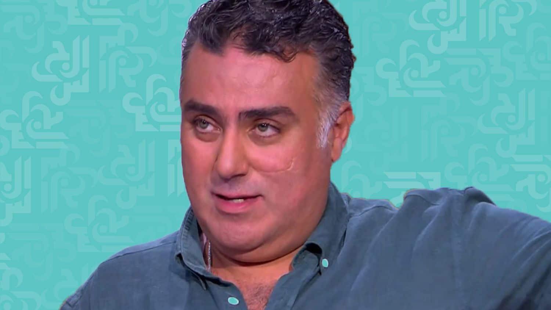 كاتب مصري يتحدث مع ملك الموت على فيس بوك ويطلب منه ألا يزوره!