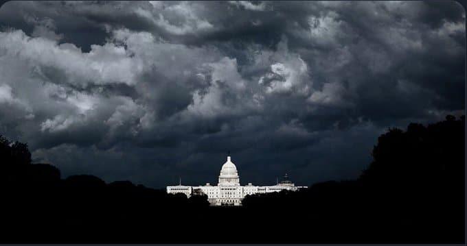 الكونجرس الكونغرس