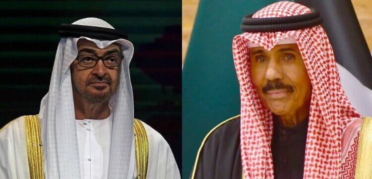 الكويت تعبر عن رفضها للإساءة التي وردت في صحيفة العرب الإماراتية
