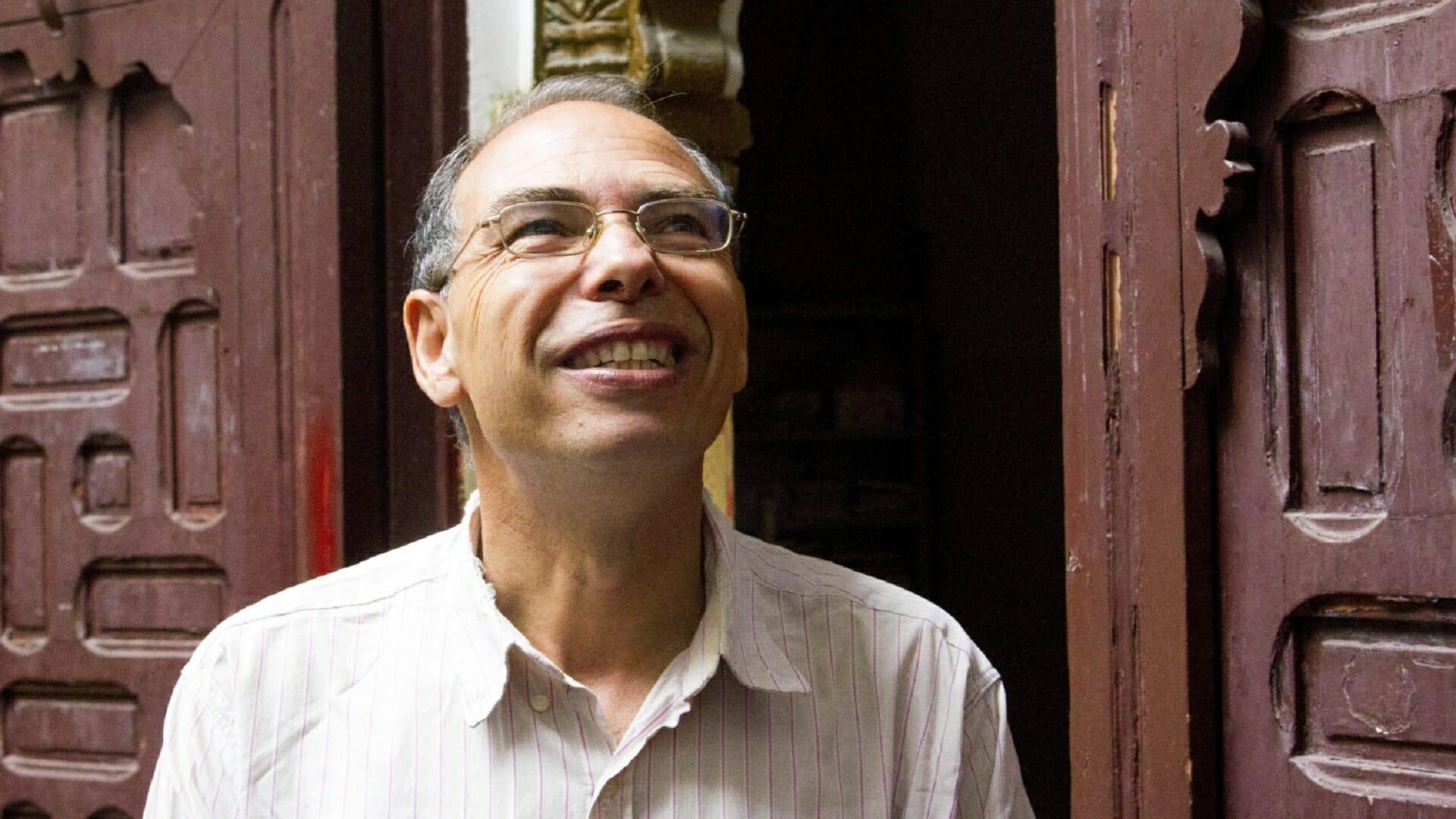 سجن المؤرخ المغربي المعطي منجب