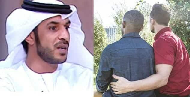 بحضور حمد المزروعي الامارات تستضيف المؤتمر الدولي التحضيري لحقوق المثليين