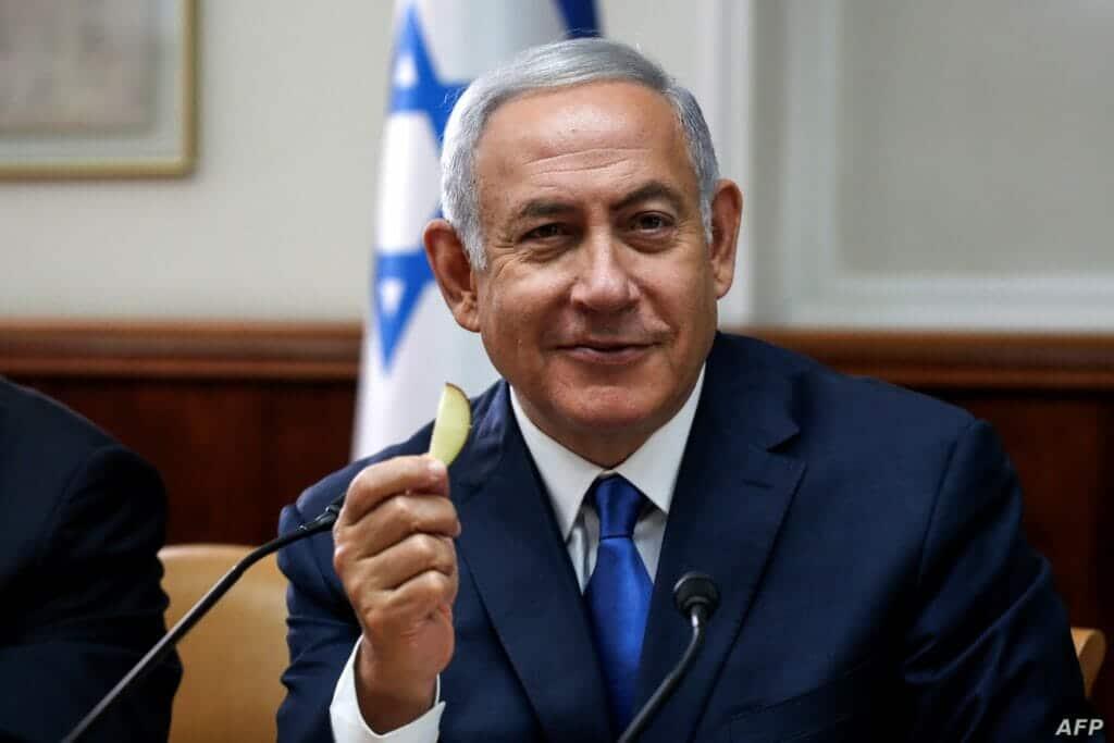 آلاف إسرائيليين يعالجون في مصحات نفسية.. غزة قلبت الطاولة على رأس نتنياهو وهذا ما كشفه موقع إسرائيلي