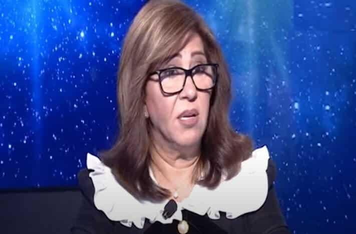 توقعات ليلى عبداللطيف 2021