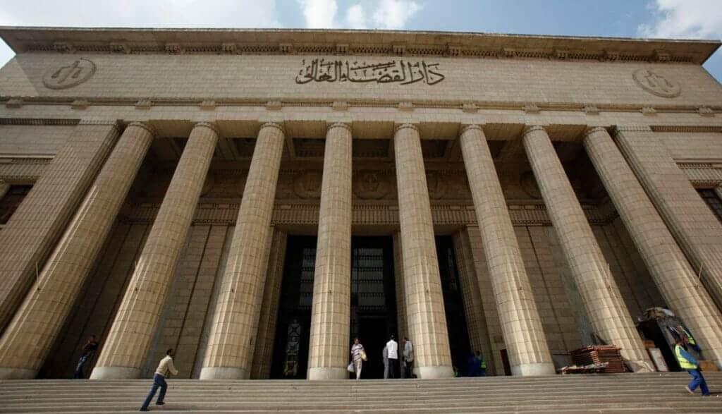 تطورات في قضية مقتل حفيدة القذافي