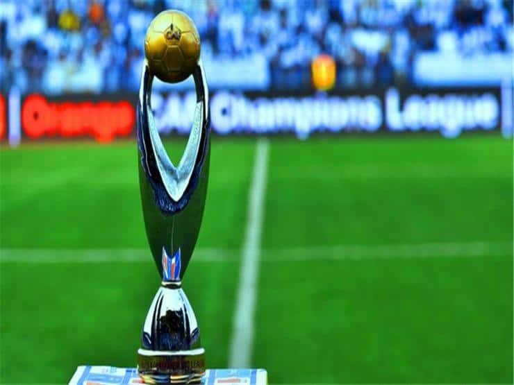 لقاءات نارية منتظرة .. قرعة دوري المجموعات المتأهلة من دوري أبطال أفريقيا