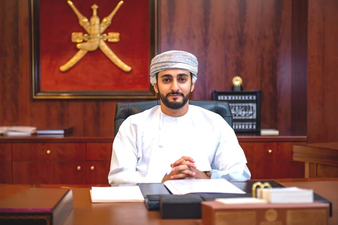 ماذا ستجني سلطنة عمان من استحداث منصب ولي العهد ذي يزن بن هيثم؟!